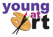Young at Art Webservices
